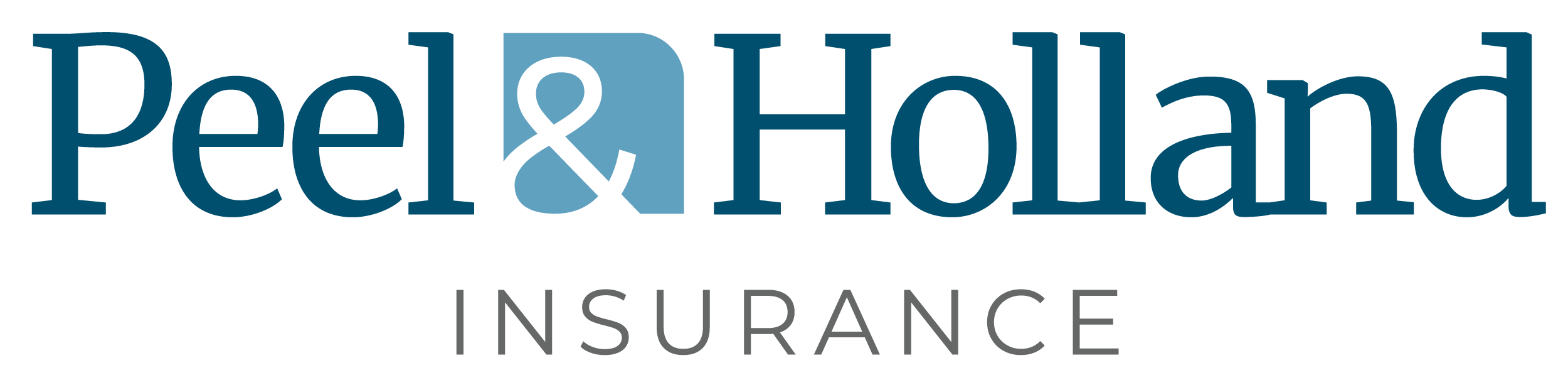 PH Logo Primary 3C